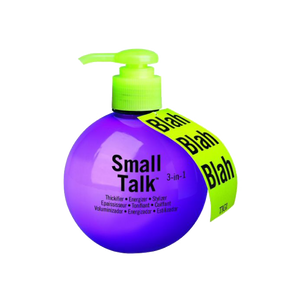 Tigi Bed Head Small Talk 200ml - TheBeautyQueen