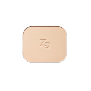 Za Perfect Fit Two-Way Foundation Refill #OC0W - TheBeautyQueen