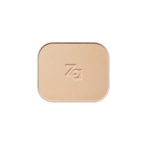 Za Perfect Fit Two-Way Foundation Refill #OC10 - TheBeautyQueen