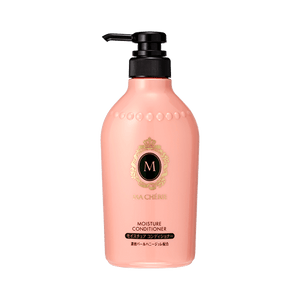 Ma Cherie Moisture Conditioner 450ml - TheBeautyQueen