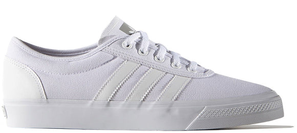 Adidas - Adi Ease Shoes | White
