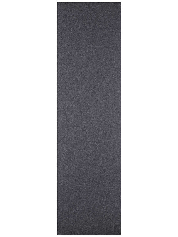 Mob - Black Griptape (2 Sizes)