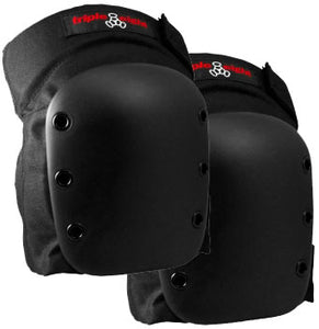 Triple Eight - Street Knee Pads