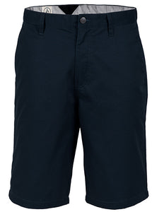 Volcom - Kids Frickin Chino Shorts