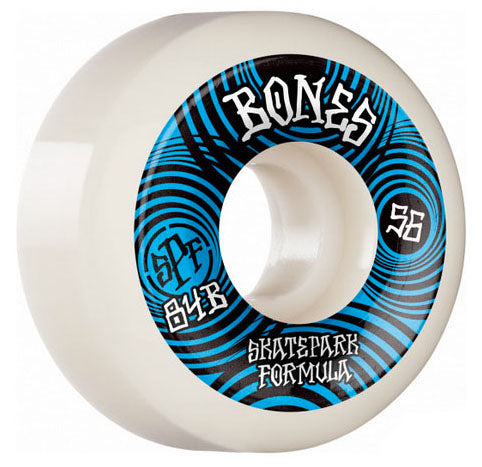 OJ - Chaos Insaneathane 56mm 101a Wheels