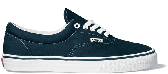 Vans - Era Shoes | Navy White