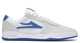 Lakai - Atlantic Shoes | White