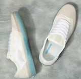 Vans - AVE Pro Shoes | Marshmallow White