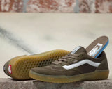 Vans - AVE Pro Shoes | Canteen Gum