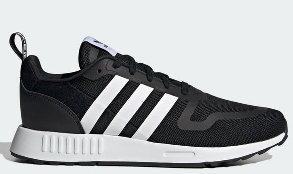Adidas - Multix Shoes | Black White