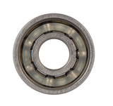 Independent - GP-S Bearings
