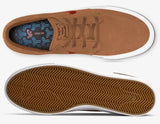 Nike SB - Stefan Janoski RM Shoes | British Tan