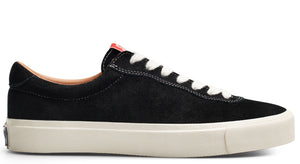 Last Resort AB -  VM001 Shoes | Black