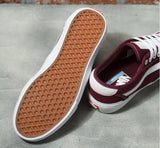 Vans - Chima Ferguson Pro Shoes | Marshmallow Gum