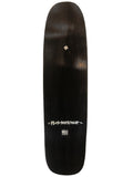 Adidas - Busenitz Pro Shoes | Black White Scarlet