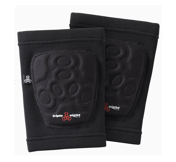 Triple Eight - Covert Elbow Pads