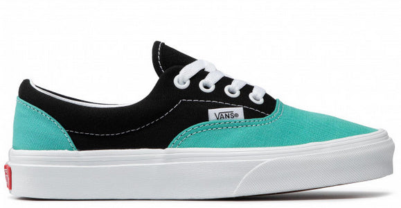 Vans - Era Shoes | Multi Checkerboard