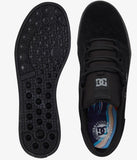 DC - Evan Smith Zero S Shoes | Black Gum