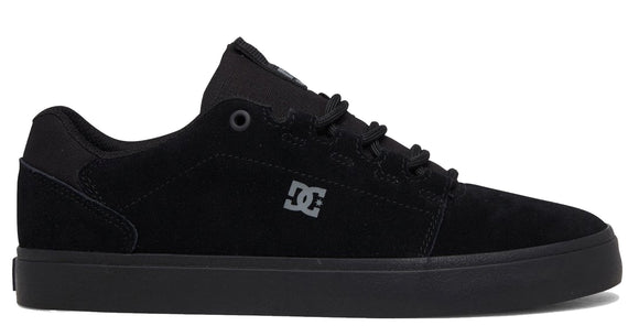 DC - Evan Smith Hyde S Shoes | Black