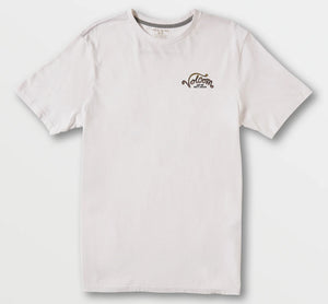 FA - Fucked Forever Pocket Tee