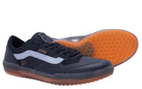 Vans - AVE Pro LTD Shoes | Black Orange (FA)