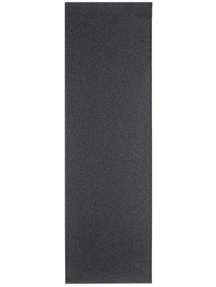 Mini Logo - Black Griptape (2 Sizes)