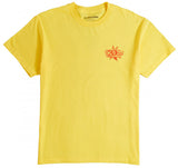 Volcom - GTXX Down South Tee | Yellow