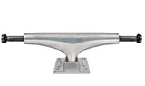 "Thunder - Polished 143 7.125"" Trucks (Set of 2)"