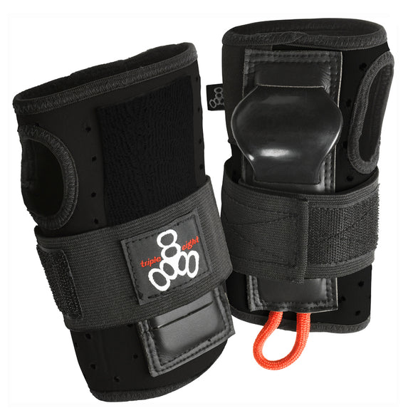 Triple Eight - RD Wrist Savers