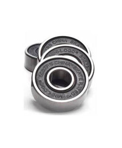 Mini Logo - Single Bearings