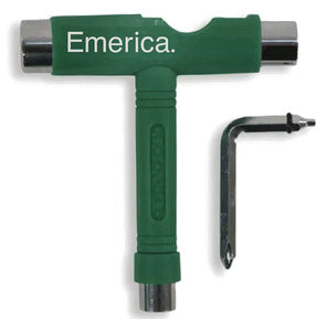 Independent - The Best Skate Tool