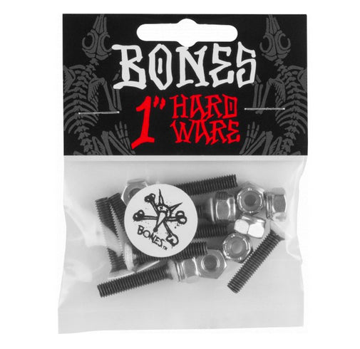Powell Peralta - Rat Bones Fade Grip