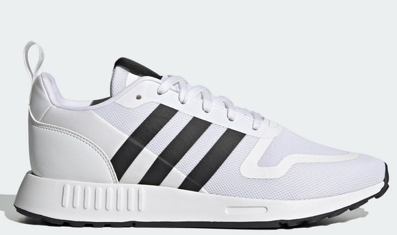 Adidas - Multix Shoes | White Black
