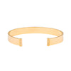 Tucker James Designs James Diamond Detail Cuff