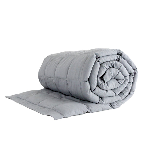 swadl Weighted Blanket