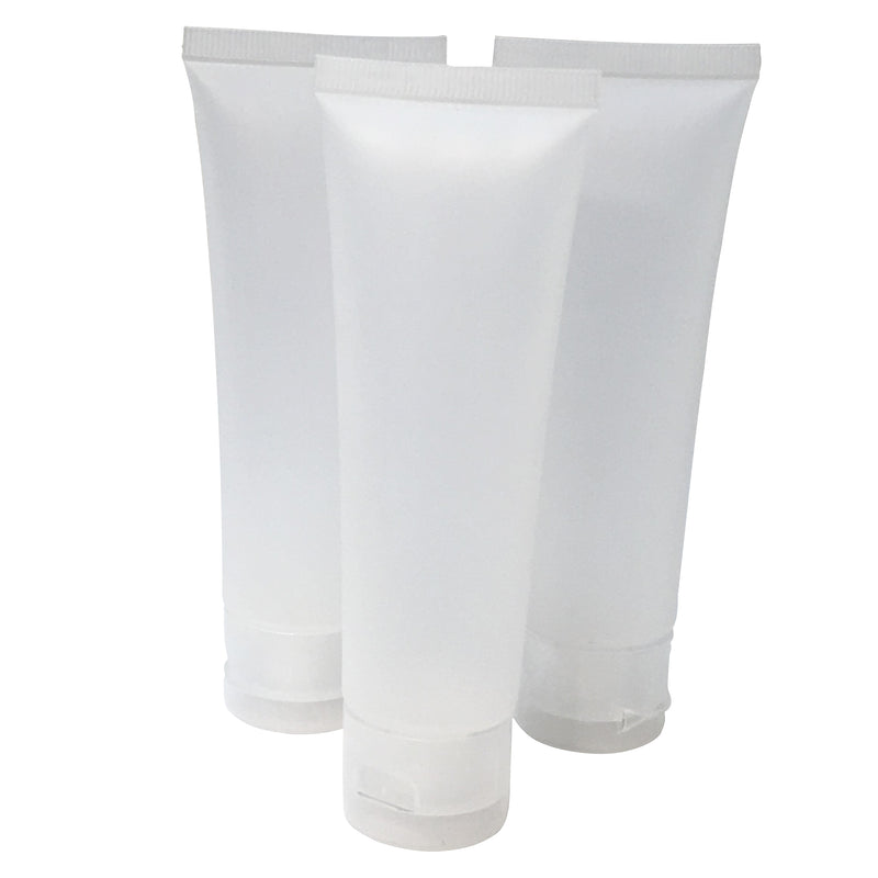 100 ml soft tube with lid - karmasuds.com