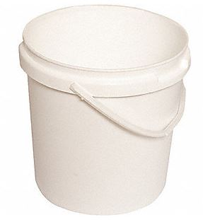 20 liter pail with lid karmasuds.com