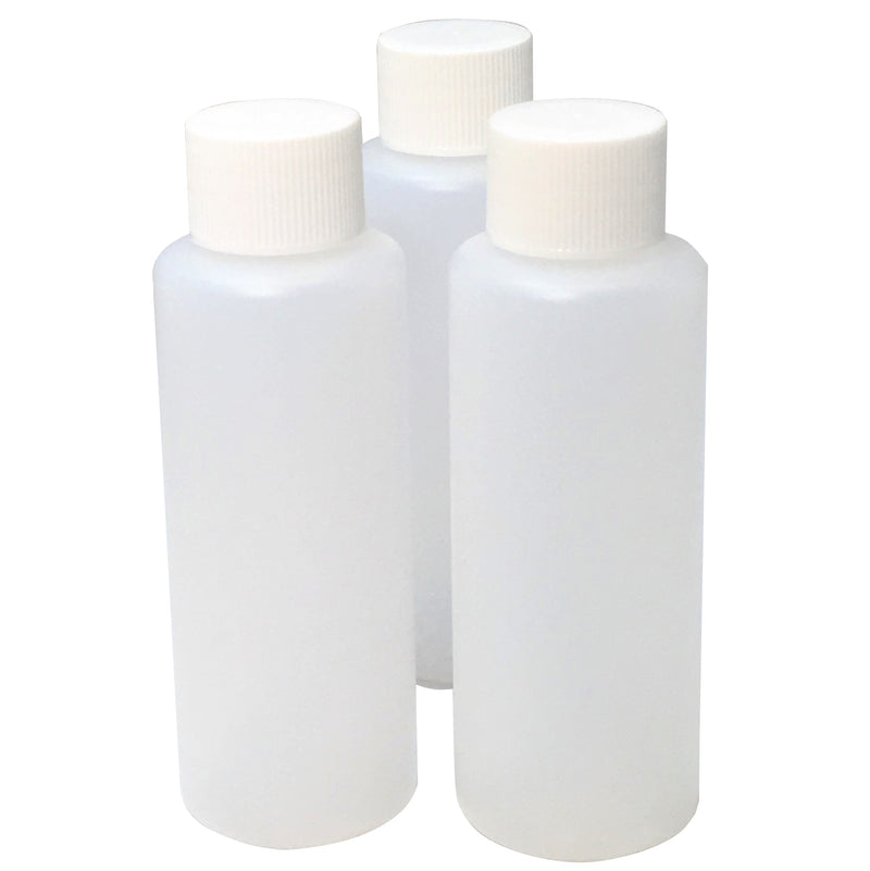2 ounce utility bottle with lid - karmasuds.com