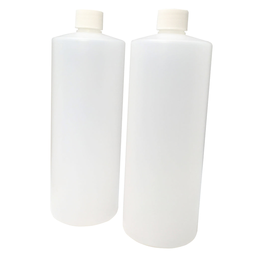 500 ml utility bottle with lid