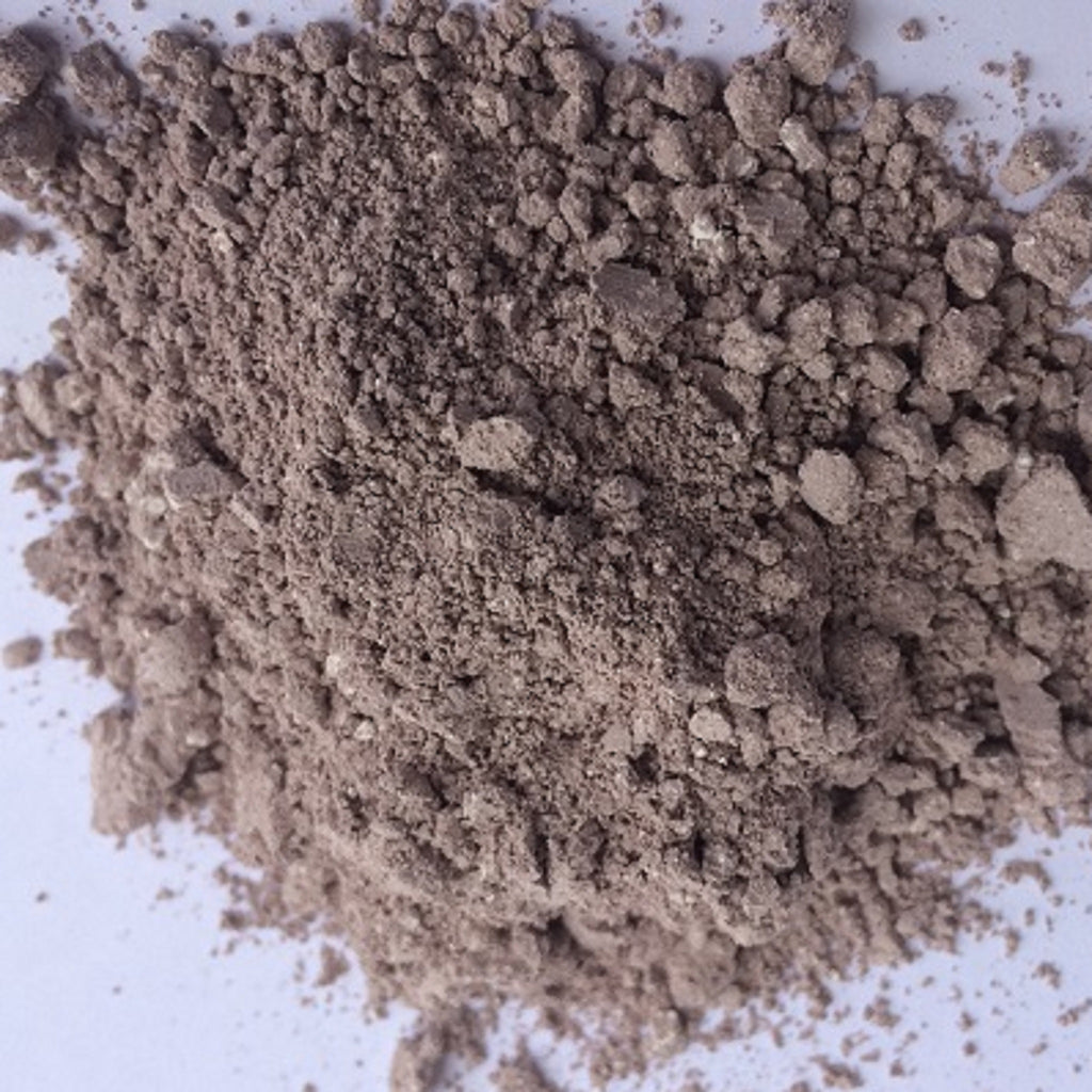 Pink Clay,Powders and Clays - Karma Suds