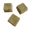 Dish Minions - Organic Dishwasher Soap Cubes - 15 pack