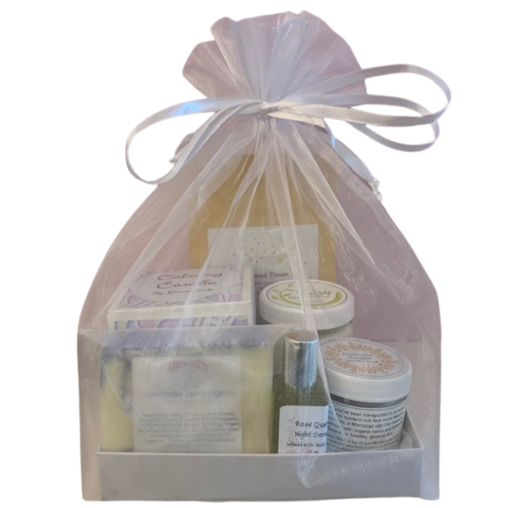 Mother's Day Gift Set - Limited Editon