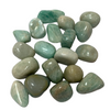 Amazonite - Reiki infused tumbled stones