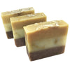 Arizona Earth - Natural Organic Bar Soap - over 4 oz,Soap - Karma Suds