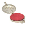 Aroma Locket with 5 refills,Accessories - Karma Suds