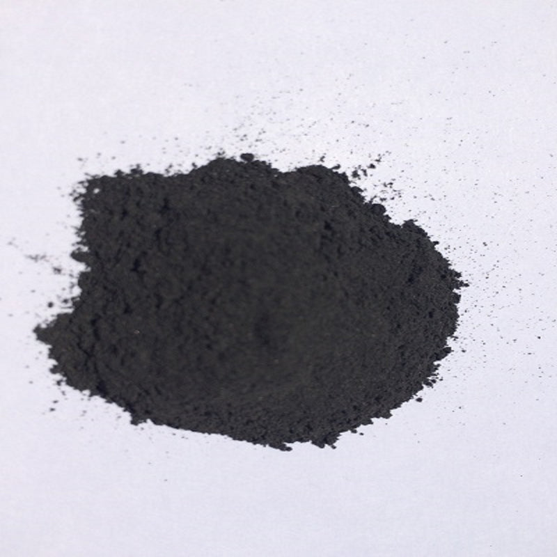 Bamboo Charcoal Powder,Powders and Clays - Karma Suds