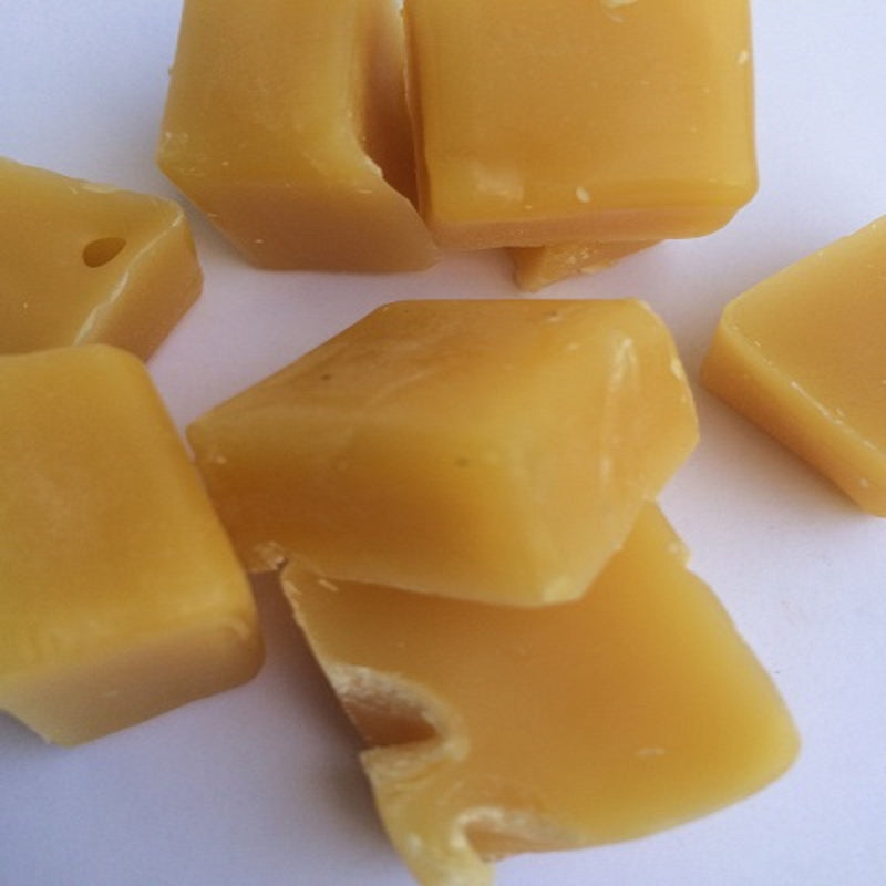 Beeswax - Organic,Skincare Ingredients - Karma Suds