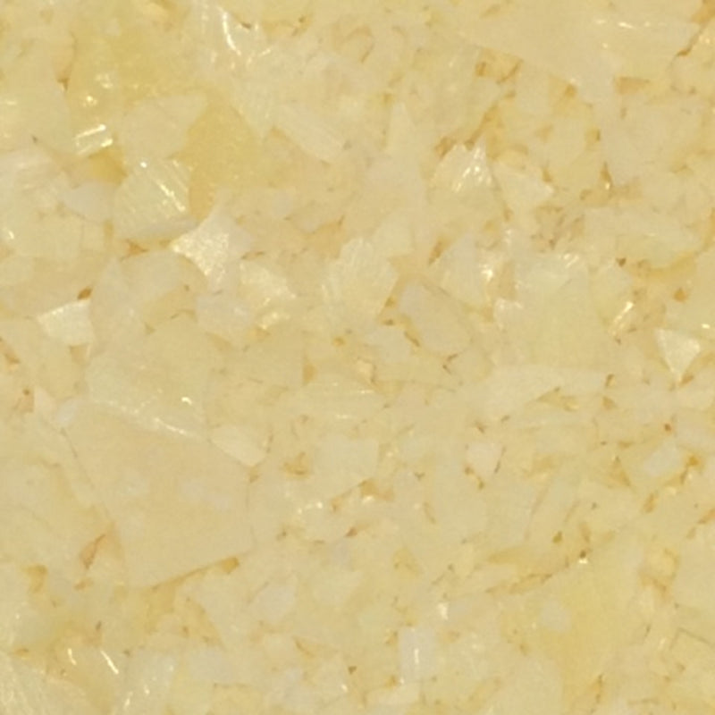 Carnauba Wax - Organic,Skincare Ingredients - Karma Suds