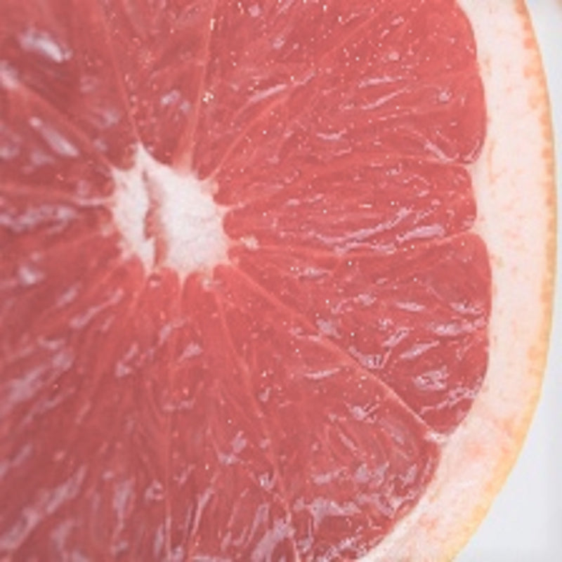 Grapefruit Essential Oil,Essential Oils - Karma Suds