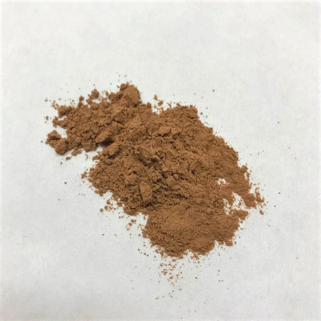 Himalayan Mud Powder